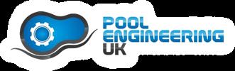 Pool Engineering UK